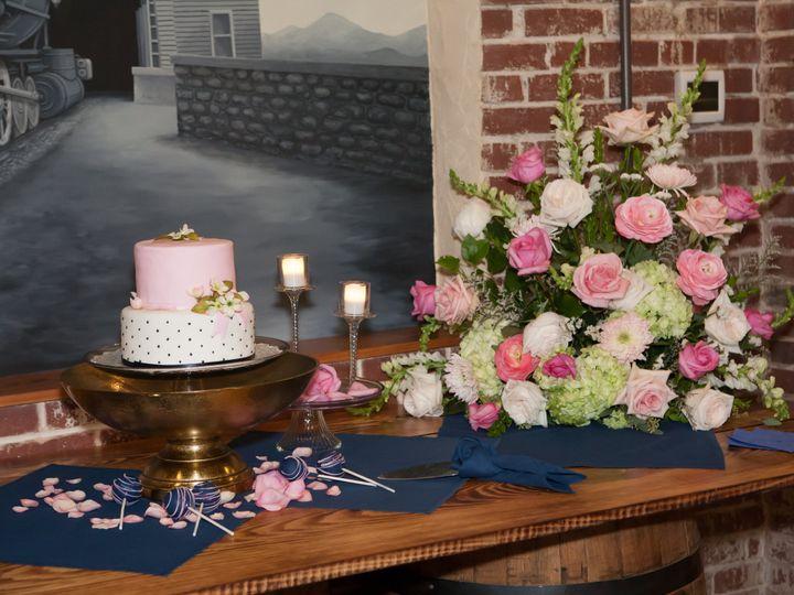 Tmx 1500050454090 Rei416 Mifflinburg, PA wedding venue
