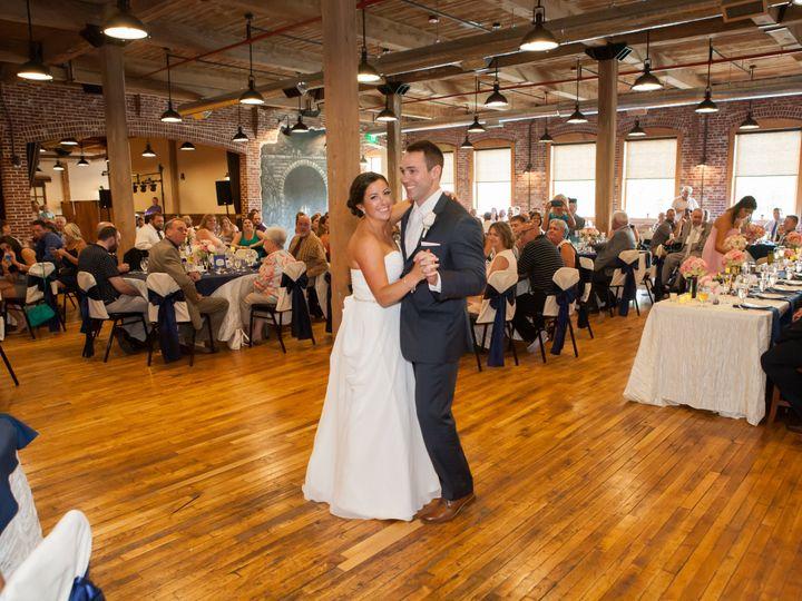 Tmx 1500050479601 Rei433 Mifflinburg, PA wedding venue