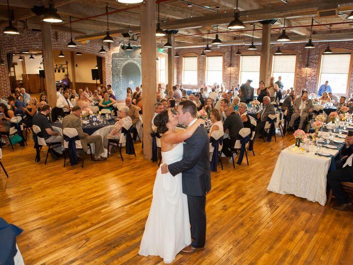 Tmx 1500050493291 Rei437 Mifflinburg, PA wedding venue
