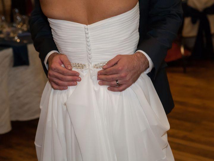Tmx 1500050506466 Rei439 Mifflinburg, PA wedding venue