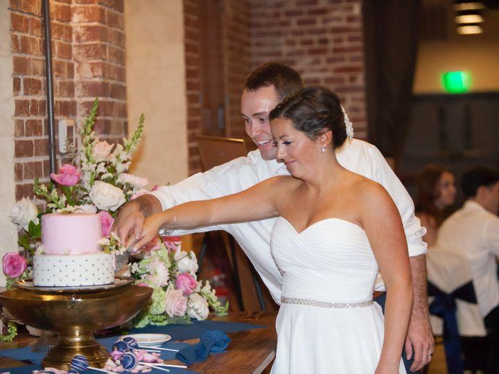 Tmx 1500050554678 Rei461 Mifflinburg, PA wedding venue