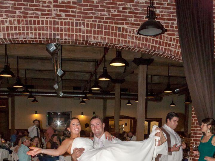 Tmx 1500050568118 Rei543 Mifflinburg, PA wedding venue