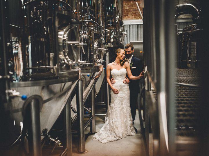 Tmx 1501096423700 D816304 Mifflinburg, PA wedding venue