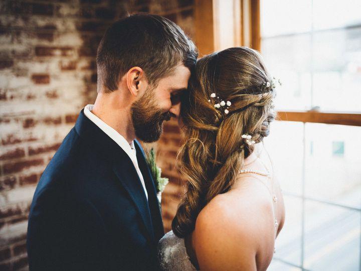 Tmx 1501096433157 D816346 2 Mifflinburg, PA wedding venue