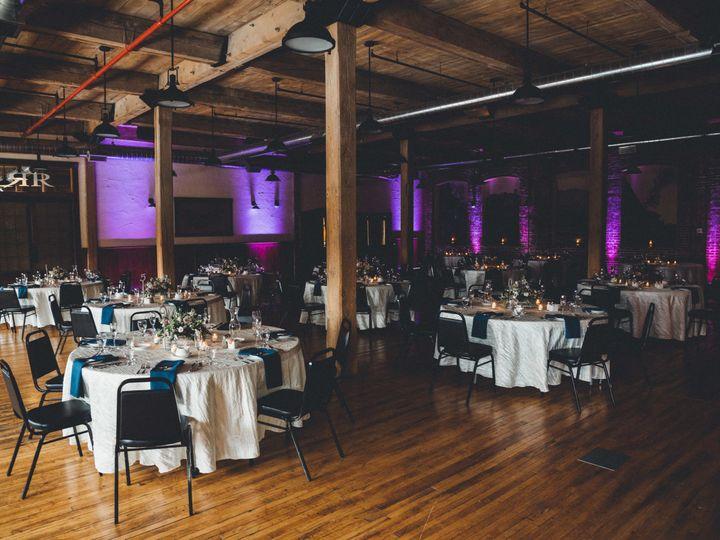 Tmx 1501096464820 Dsc4335 Mifflinburg, PA wedding venue