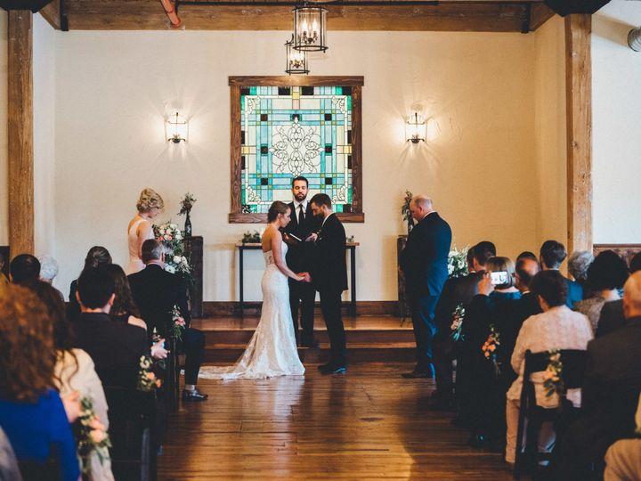 Tmx 1501096496177 D755420 Mifflinburg, PA wedding venue