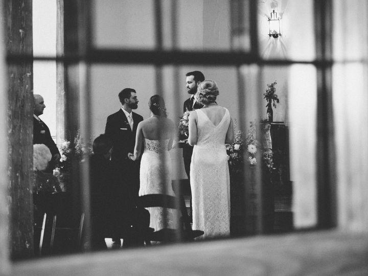 Tmx 1501096554603 D755387 Mifflinburg, PA wedding venue