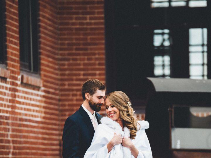 Tmx 1501096622551 Dsc4595 Mifflinburg, PA wedding venue
