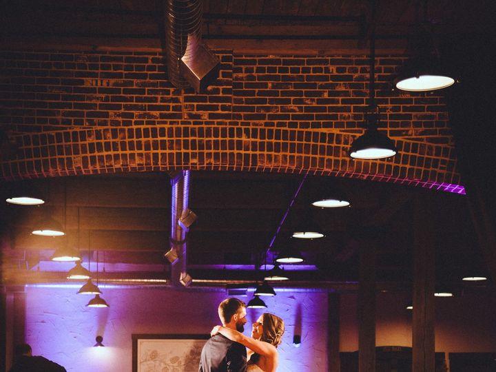 Tmx 1501096712941 Dsc4673 Mifflinburg, PA wedding venue
