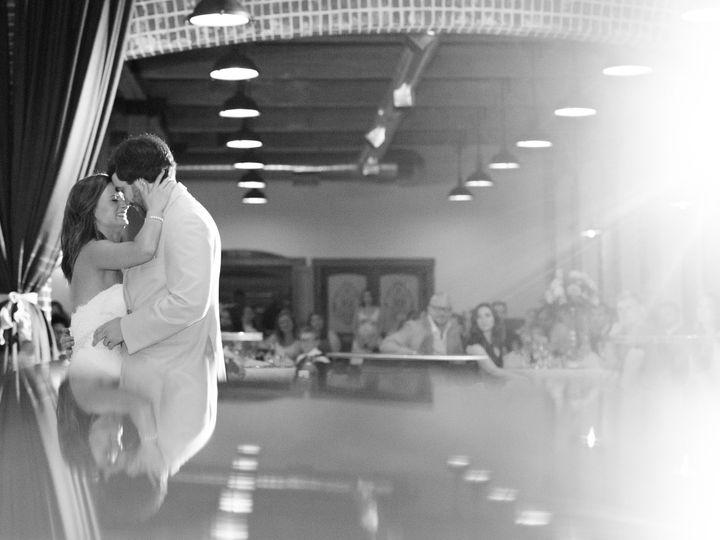 Tmx 1501096993289 1728of1115 Mifflinburg, PA wedding venue
