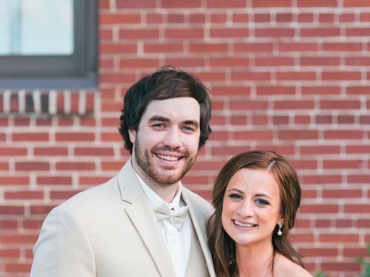 Tmx 1501097029193 1790of1115 Mifflinburg, PA wedding venue
