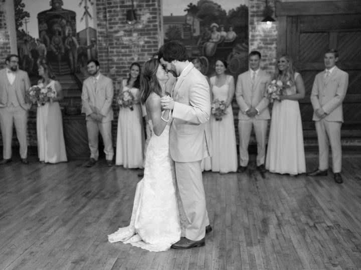 Tmx 1501097109467 1712of1115 Mifflinburg, PA wedding venue