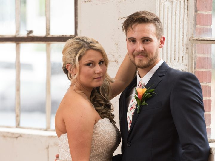 Tmx 1515004578822 Devito Weddingsap 255 Mifflinburg, PA wedding venue