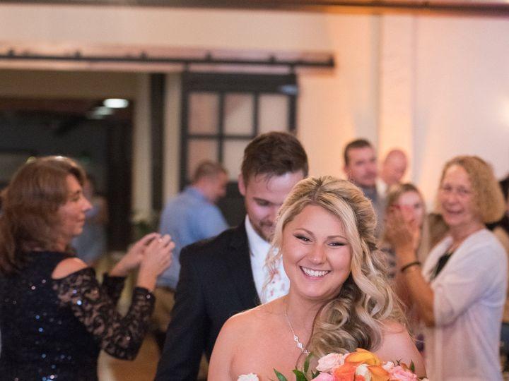 Tmx 1515004646735 Devitosap 297 Mifflinburg, PA wedding venue