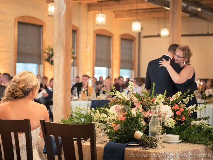 Tmx 1515004650697 Devitosap 332 Mifflinburg, PA wedding venue