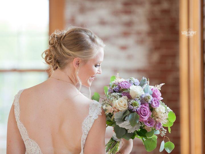 Tmx 1515006787051 Aawedding35 Mifflinburg, PA wedding venue