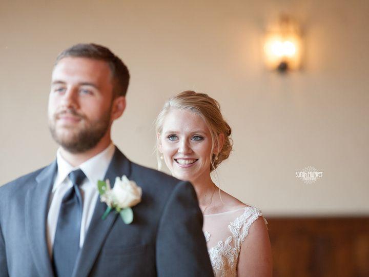 Tmx 1515006808643 Aawedding44 Mifflinburg, PA wedding venue