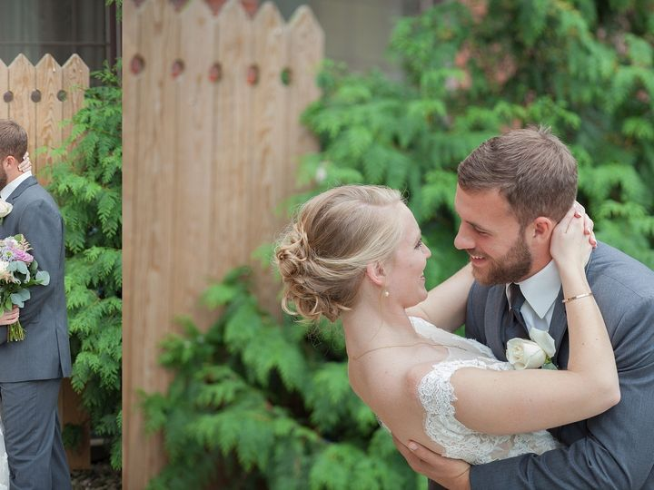 Tmx 1515006851217 Aawedding59 Mifflinburg, PA wedding venue