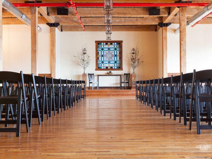 Tmx 1515006916174 Aawedding72 Mifflinburg, PA wedding venue
