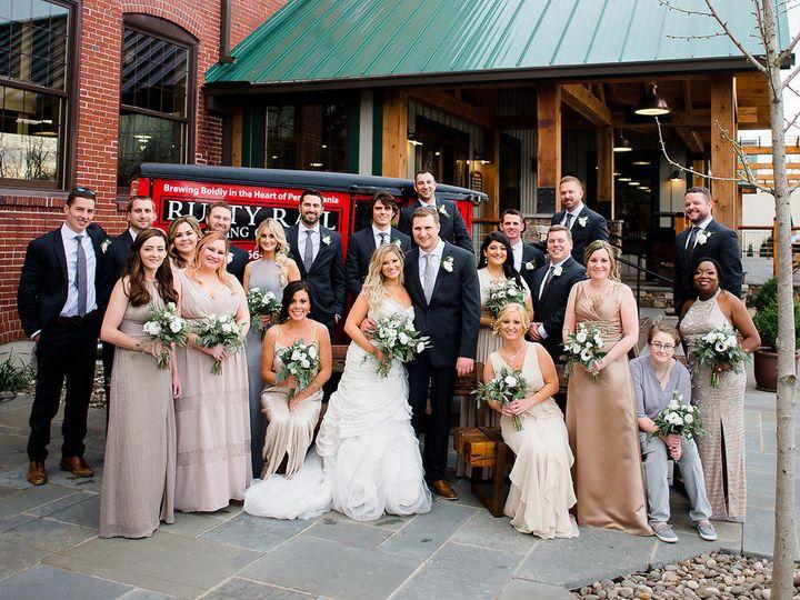 Tmx 1530797670 3fd11aa201b8bafd 1530797669 Dd8785f44a9e5ae2 1530797668740 12 Brit Sean 471 Mifflinburg, PA wedding venue