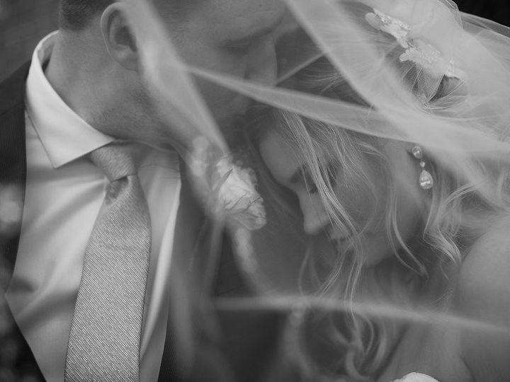 Tmx 1530797705 40b7db9a65d2c09e 1530797704 F8f0f62d9747053d 1530797704123 13 Brit Sean 493 Mifflinburg, PA wedding venue