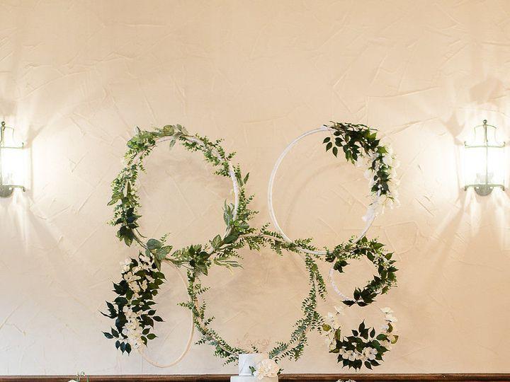 Tmx 1530797761 Cc0e4731c7ea460f 1530797760 9dc938ba88283603 1530797760180 16 Brit Sean 608 Mifflinburg, PA wedding venue