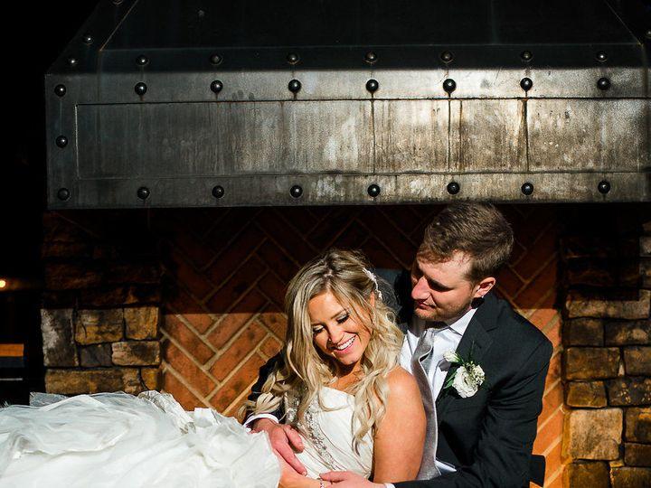 Tmx 1530797811 De30d7190732adf4 1530797810 Cf26c35cd4fe3343 1530797810257 18 Brit Sean 781 Mifflinburg, PA wedding venue