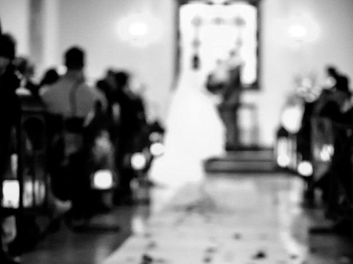 Tmx 1530806795 8cc471bddc1ca3f9 1530806793 7b2afab3142cedf2 1530806792798 1 Persing Fatool Wed Mifflinburg, PA wedding venue