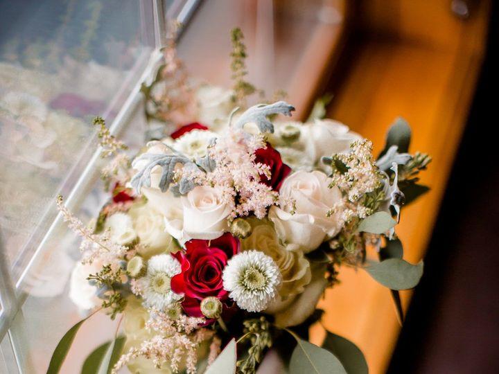 Tmx 1530806820 3f59eab80bd0d520 1530806818 6014f02ece5f877a 1530806817408 3 Persing Fatool Wed Mifflinburg, PA wedding venue