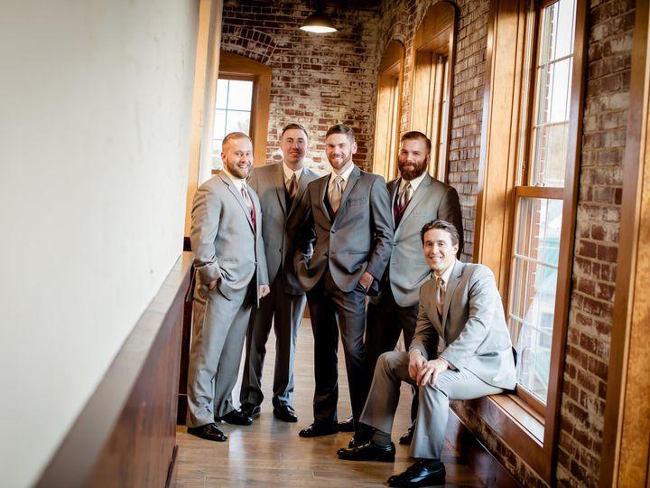 Tmx 1530806852 Ca3e1da017a2d780 1530806850 E8de98189240e280 1530806849950 6 Persing Fatool Wed Mifflinburg, PA wedding venue