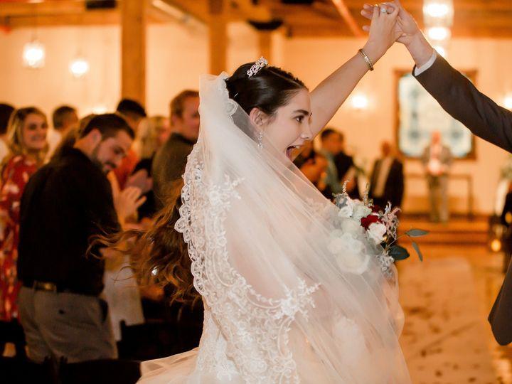 Tmx 1530806882 5e247ef67ac4f1c9 1530806879 0a96d5becfd9420e 1530806878474 8 Persing Fatool Wed Mifflinburg, PA wedding venue