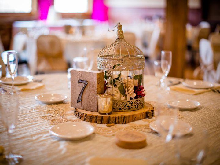 Tmx 1530806891 5bc1601e99b299ed 1530806889 Fb422794ef4cc92c 1530806888801 9 Persing Fatool Wed Mifflinburg, PA wedding venue