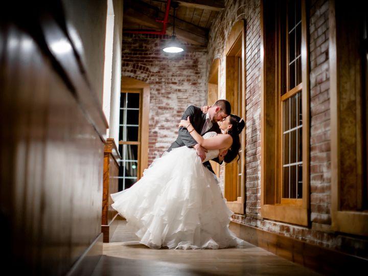 Tmx 1530806904 E299fbe1d95e1140 1530806902 429e88239b1d5706 1530806901318 10 Persing Fatool We Mifflinburg, PA wedding venue