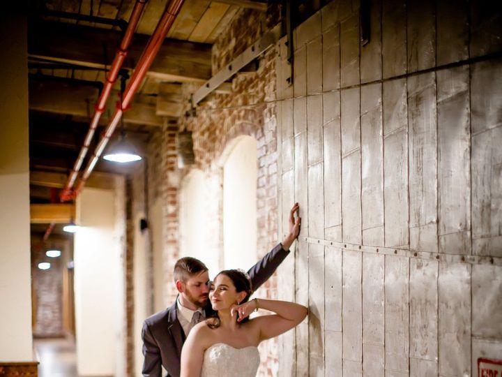 Tmx 1530806909 92c832d045a46173 1530806907 2a97edfd735d1bd7 1530806906285 11 Persing Fatool We Mifflinburg, PA wedding venue