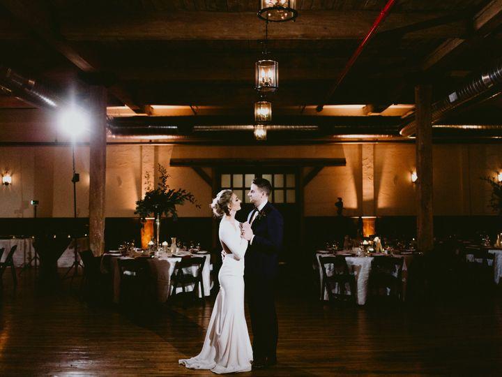 Tmx Winterwedding 1 2 51 932301 Mifflinburg, PA wedding venue