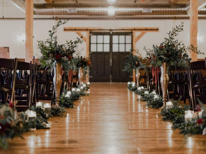 Tmx Winterwedding 598 51 932301 Mifflinburg, PA wedding venue