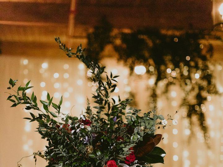 Tmx Winterwedding 850 51 932301 Mifflinburg, PA wedding venue