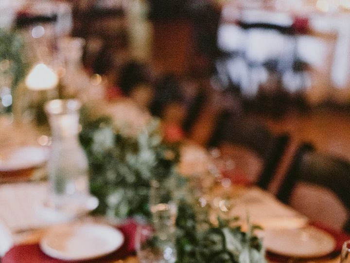 Tmx Winterwedding 856 51 932301 Mifflinburg, PA wedding venue