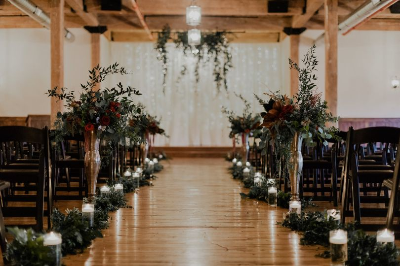 winterwedding 594 51 932301