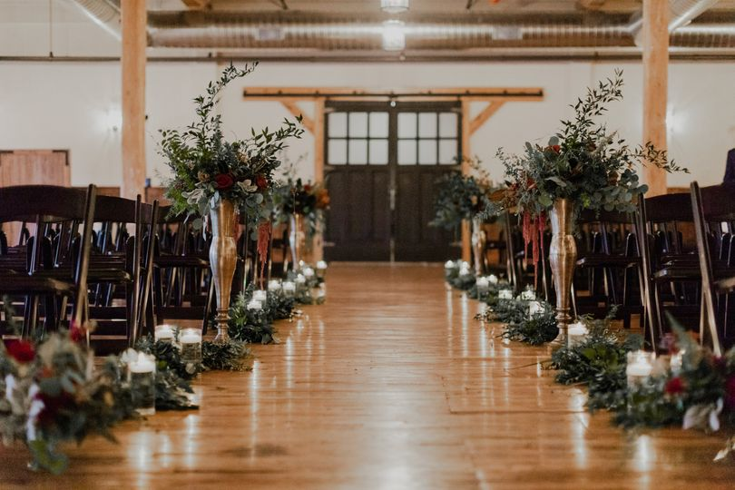 winterwedding 598 51 932301