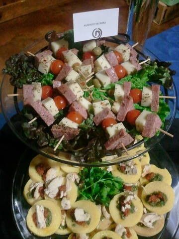 800x800 1383075074241 antipasto skewers