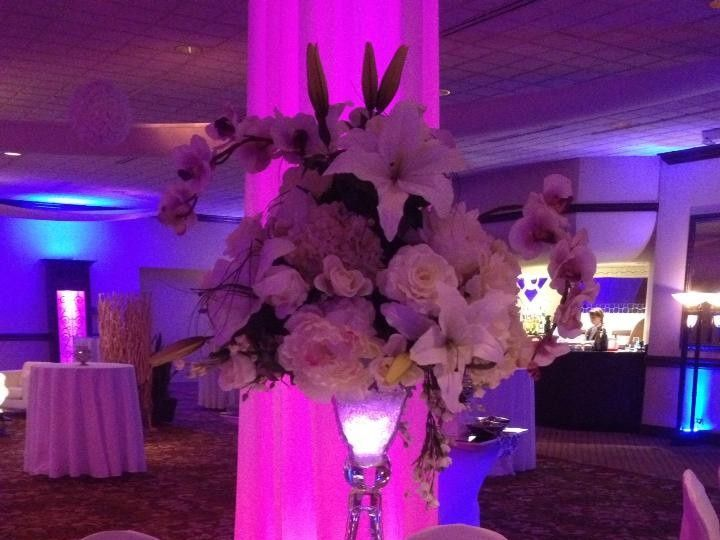 Tmx 1397574000779 12360976447416022272061711804239 Medina, OH wedding planner
