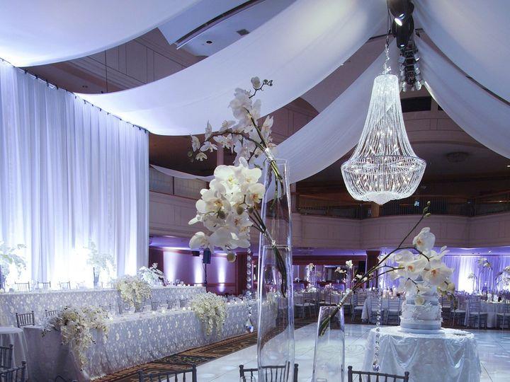 Tmx 1461965076328 Image 015 Medina, OH wedding planner
