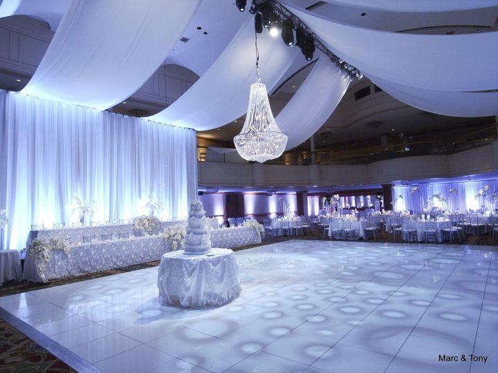 Tmx 1461965149870 Image 018 Medina, OH wedding planner