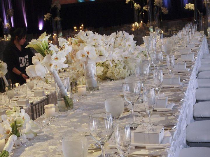 Tmx 1461965224158 Image 021 Medina, OH wedding planner