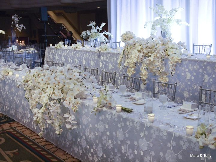 Tmx 1461965248067 Image 022 Medina, OH wedding planner