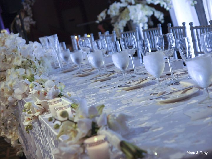 Tmx 1461965270838 Image 023 Medina, OH wedding planner