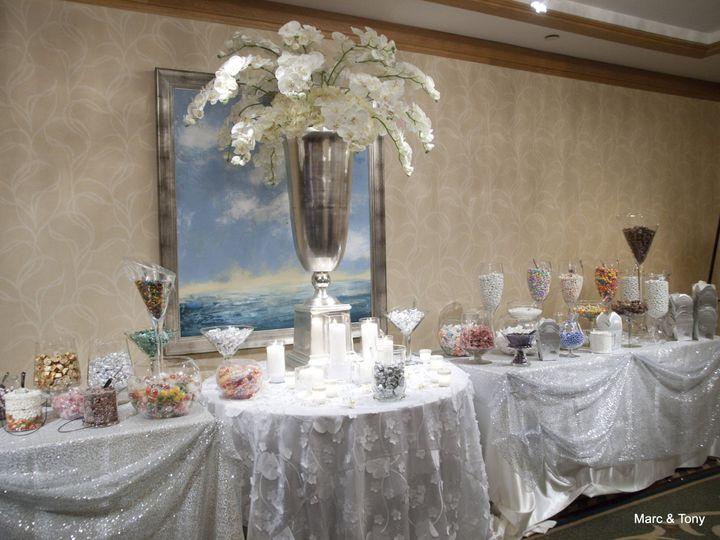 Tmx 1461965314533 Image 026 Medina, OH wedding planner