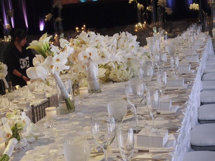 Tmx 1493674027192 Image 021 Medina, OH wedding planner