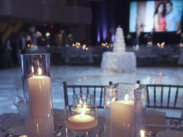 Tmx 1493674093784 Image 017 Medina, OH wedding planner
